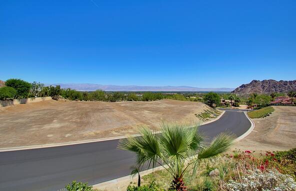 58751 Banfield Dr., La Quinta, CA 92253 Photo 15