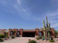 Home for sale: 14460 N. Saguaro Blvd., Fountain Hills, AZ 85268