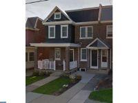 Home for sale: 2704-06 N. Madison St., Wilmington, DE 19802