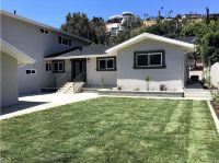 Home for sale: 19071 Extension Fairhaven, North Tustin, CA 92705