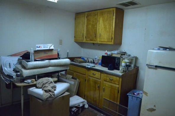 502 S.W. F St., Bentonville, AR 72712 Photo 34