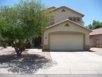Home for sale: 7177 W. Blackhawk Dr., Glendale, AZ 85308