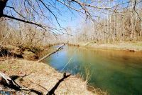 Home for sale: Tba Lot #2 Johnson Hollow Ln., Schuyler, VA 22969