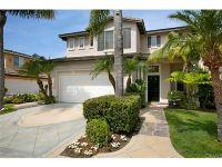 Home for sale: 32731 Ballena, Dana Point, CA 92629