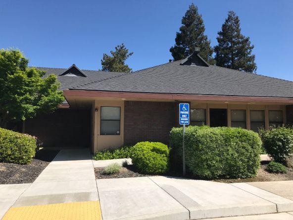 3317 M St., Merced, CA 95348 Photo 6