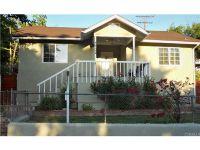 Home for sale: 3702 Harriman Avenue, Los Angeles, CA 90032