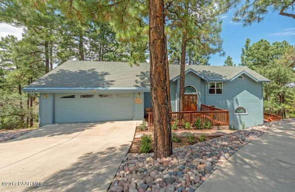 1192 Fox Trail, Prescott, AZ 86303 Photo 1