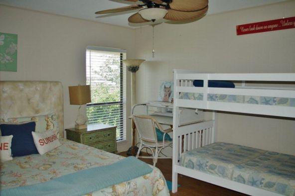 962 Lagoon Avenue, Gulf Shores, AL 36542 Photo 13