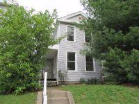 Home for sale: 127 Eaton Avenue, Hamilton, OH 45013