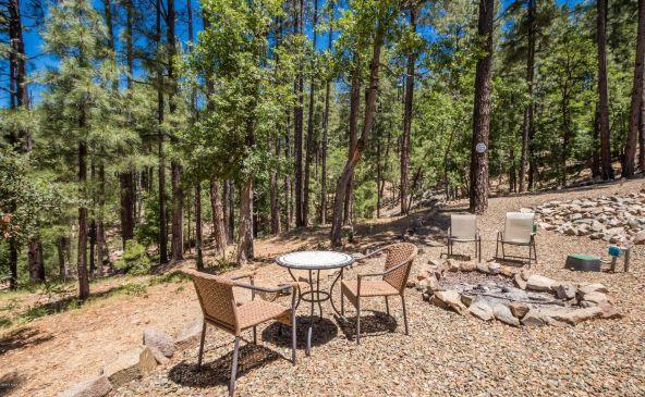 7950 S. F S Rd. 80 (Sundance Rd), Prescott, AZ 86303 Photo 2