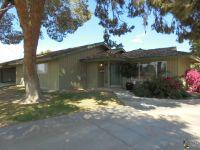 Home for sale: 587 W. Magnolia St., Brawley, CA 92227