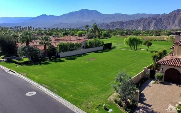 53677 Via Pisa, Lot #284, La Quinta, CA 92253 Photo 4