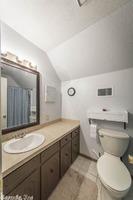 Home for sale: 2600 Northeastern Avenue, Jacksonville, AR 72076