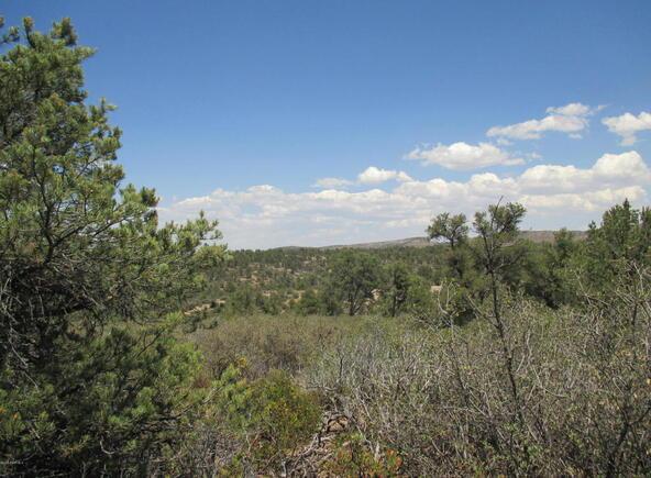 16651 N. Top View Ln., Prescott, AZ 86305 Photo 9