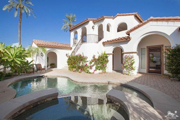 50670 Mandarina, La Quinta, CA 92253 Photo 6