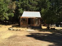 Home for sale: 4731 Lower Mad River Rd., Mad River, CA 95552
