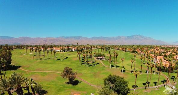 331 Vista Royale Dr., Palm Desert, CA 92211 Photo 31