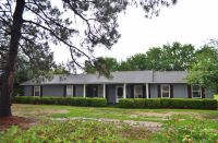 Home for sale: 117 Burnside Rd., Fitzgerald, GA 31750