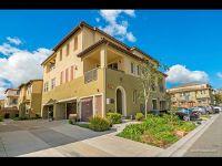 Home for sale: 1730 Cripple Crk, Chula Vista, CA 91915