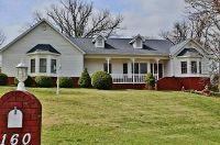 Home for sale: 160 White Oak Cir., Walnut Shade, MO 65771