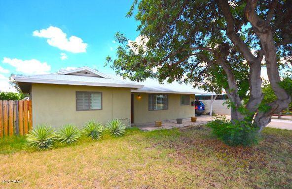 6830 E. Avalon Dr., Scottsdale, AZ 85251 Photo 1