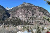 Home for sale: Tbd 6th, Ouray, CO 81427