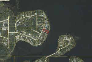 N./A Juniper Lake Dr., DeFuniak Springs, FL 32433 Photo 1