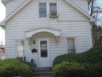 Home for sale: 406 Bridge St., Joliet, IL 60435