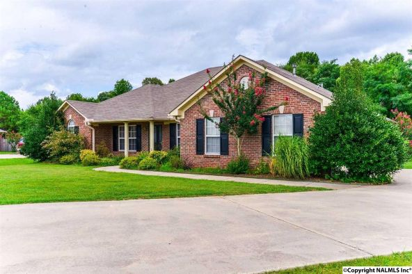 112 Stadia Cir., Harvest, AL 35749 Photo 47