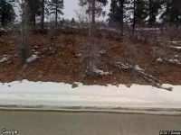 Home for sale: Hwy. 145, Dolores, CO 81323