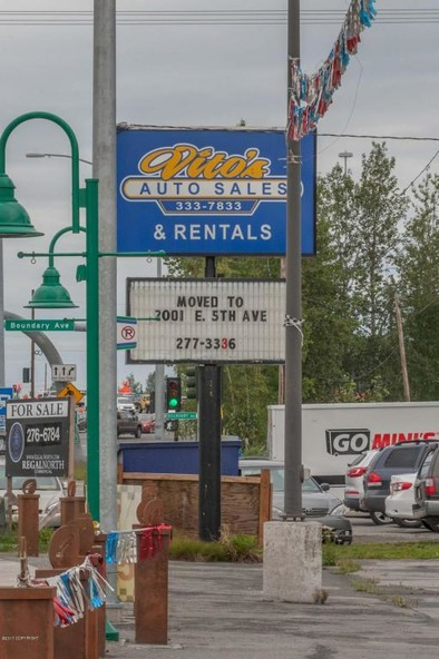 149 Muldoon Rd., Anchorage, AK 99504 Photo 14