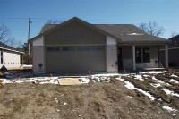 Home for sale: 2000 Buell, Angola, IN 46703