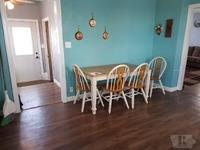 Home for sale: 20475 Bluegrass Rd., Ottumwa, IA 52501