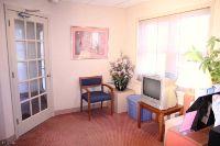 Home for sale: 11 Monroe St., Bridgewater, NJ 08807
