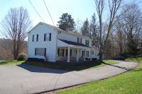 Home for sale: 46 Meade St., Wellsboro, PA 16901