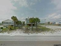 Home for sale: Beach, Gulf Shores, AL 36542