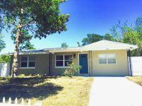 Home for sale: 1528 Wildrose Ln., Daytona Beach, FL 32117