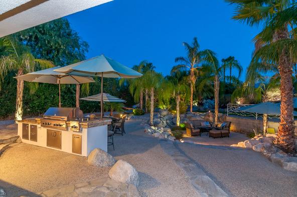 77545 Robin Rd., Palm Desert, CA 92211 Photo 43