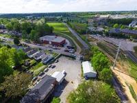 Home for sale: 742 Bellaire Avenue, Lexington, KY 40508