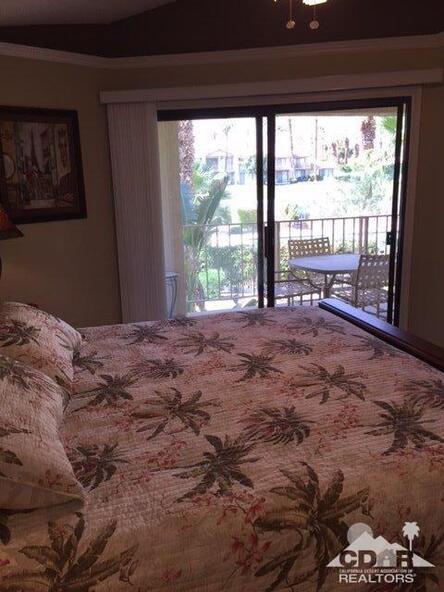 55285 Tanglewood, La Quinta, CA 92253 Photo 12