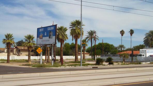2130 W. Main St., Mesa, AZ 85201 Photo 1