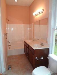 Home for sale: 127 Linden Ave., Portsmouth, VA 23704