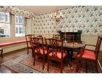 Home for sale: 11 Chestnut, Boston, MA 02108