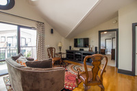 Home for sale: 261 S. Limestone, Lexington, KY 40508