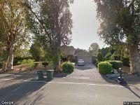 Home for sale: Prospect, Santa Ana, CA 92705