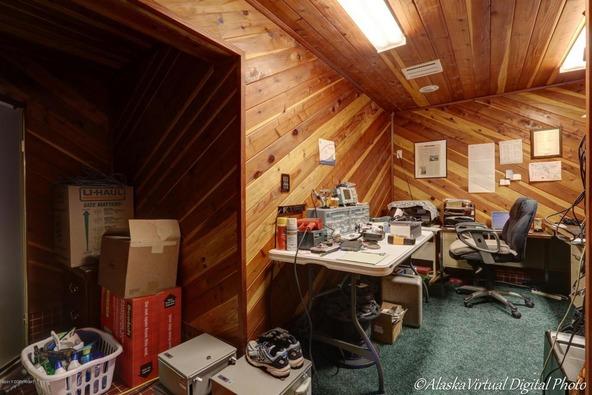 6801 Teresa Cir., Anchorage, AK 99516 Photo 49