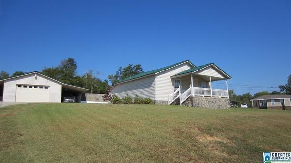 332 6th Ct., Pleasant Grove, AL 35127 Photo 2