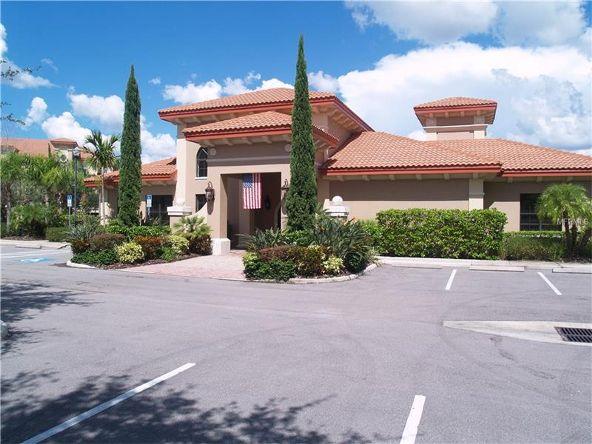 7710 Lake Vista Ct., Lakewood Ranch, FL 34202 Photo 3