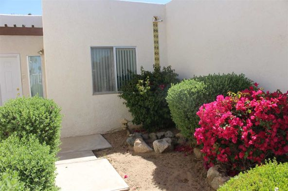 1451 E. Cypress Point, Yuma, AZ 85365 Photo 40