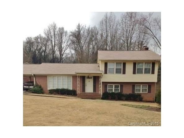 1953 Sharonwood Ln., Rock Hill, SC 29732 Photo 1